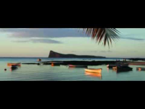 Wachi Wala (Sega lontan) - Jean Claude Gaspard