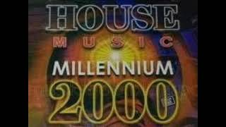 Download House Music Millenium 2000 Mp3