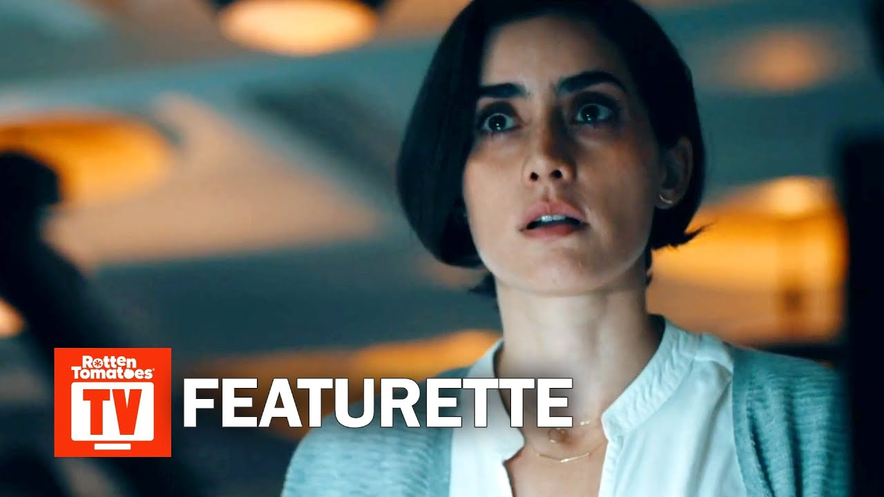Download The Purge Season 2 Featurette | 'The Purge Effect' | Rotten Tomatoes TV