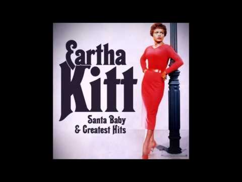 Santa Baby, Eartha Kitt