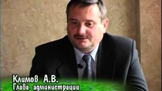 «Льняное семечко» из цикла «Российский гербарий»