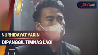 Tak Keberatan Main di Liga 2, Nurhidayat Resmi Gabung AHHA PS Pati - JPNN.com