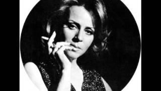 Emanuelle - (Jula De Palma - Live al Sistina 1970)