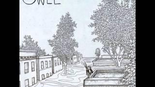 OWEL - S/T (Full Album)