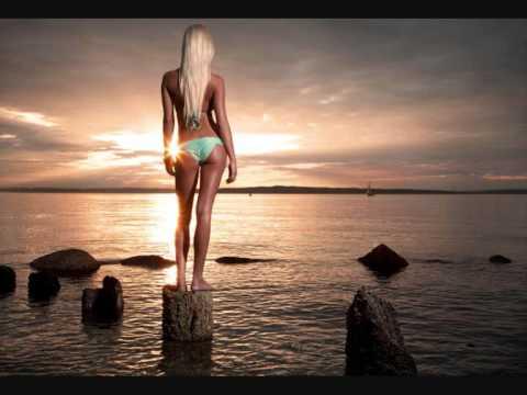 Erik Hakansson - Morning Light Marcus Gauntlett Remix