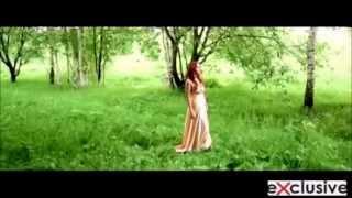 МакSим Мой Мир  (Официальный Клип) Тизер, Эксклюзив!