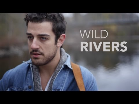 Wild Rivers - Mayday (Acoustic)