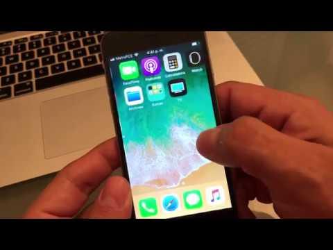 Como comprar un iphone 6 plus sin ser estafado
