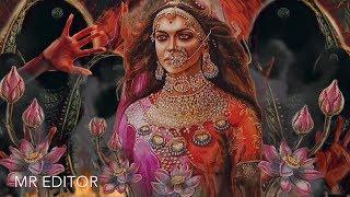 Ghani Ghani Khamma | Padmaavat intro song