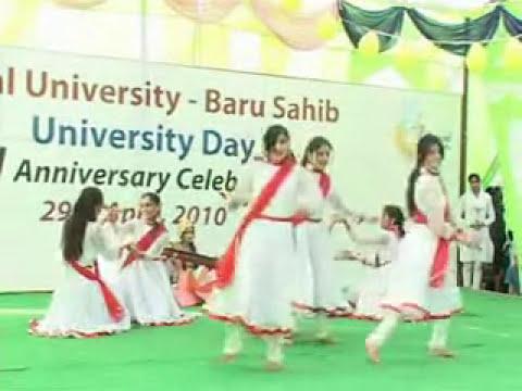 Saraswati Vandana | Maa Saraswati Shardhey