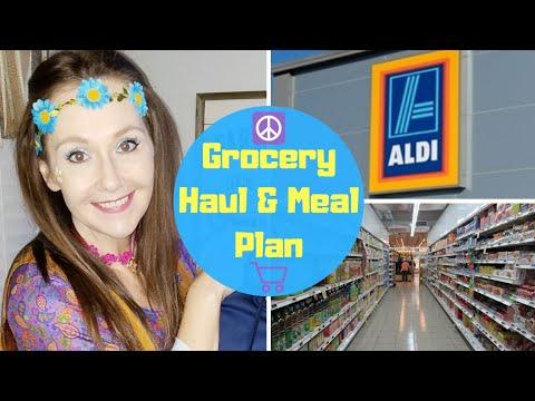 grocery-haul-&-meal-plan🥑keto🥑nov.-3-9,-2019
