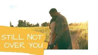 Never Got Married! | STILL NOT OVER YOU | Jahmiel | Dance Choreography @Bizzyboom