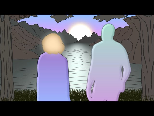 Mutual Benefit - Not For Nothing (Official Video)