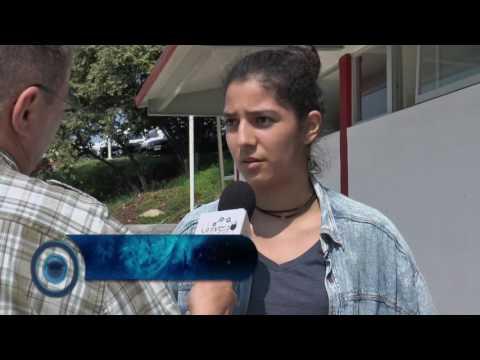 CENTRO RECREATIVO EN LOS REYES MICHOACÁN - UNIVERSO PYME