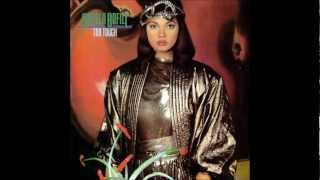 07 Angela Bofill Song for a rainy day 1983