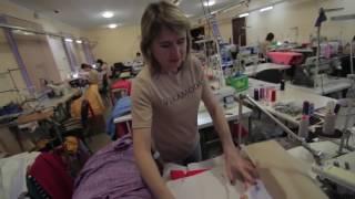 видео Пиджаки женские оптом от производителя