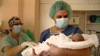 gyengén látó szülészeti kórház látásromlás agyrázkódással