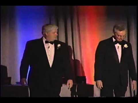 1998 IEEE Honors Ceremony