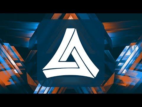 Tisoki ft. Frilla - Sneaky [Most Addictive Release]