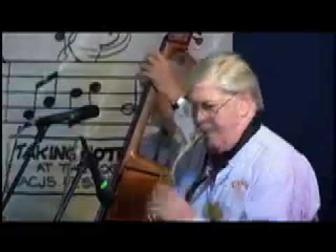 Wabash Blues Climax Jazz Band 2008