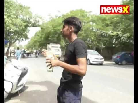 Summer 2019: Fatal heatwave in Ghaziabad, India Meteorological Department