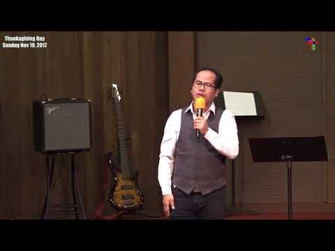 Sermons: Sia David Mangno @ZBC
