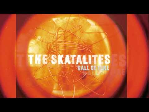 THE SKATALITES - Freedom Sounds (ft. Ernest Ranglin)