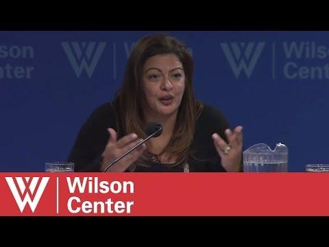 Arab Spring or Arab Autumn: Women