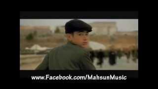 Mahsun Kirmizigül -Sevda Degil (Subtitle Kurdish)
