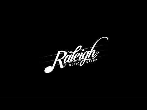 Raleigh Synch Reel
