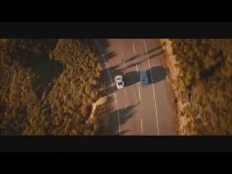 Wiz Khalifa feat. Charlie Puth - See You Again (Evix Remix) [Furious 7 Music Video]