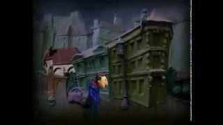 Новый клип Ленинград   Кредит без цензуры
