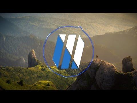 Illenium & Sound Remedy - Spirals (ft. King Deco) (William Black Remix)