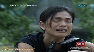 Magpakailanman: Love or obsession?