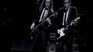 Boys of Summer  Eagles Farewell Tour