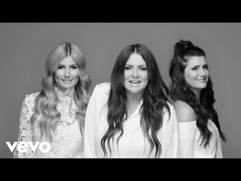 The McClymonts - House