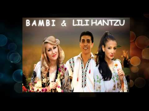 Lili Hantzu -el are un mercedes official video by badoc
