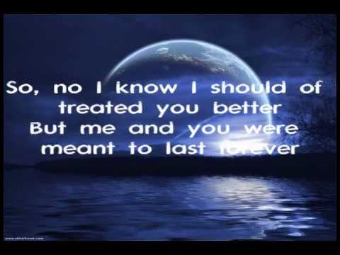 Jason Derulo - Whatcha Say lyrics w/ DL