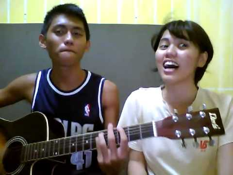 MaryLina - Aira Gwapa COVER