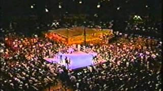 1999 04 24 Pacquiao vs Gabriel Mira