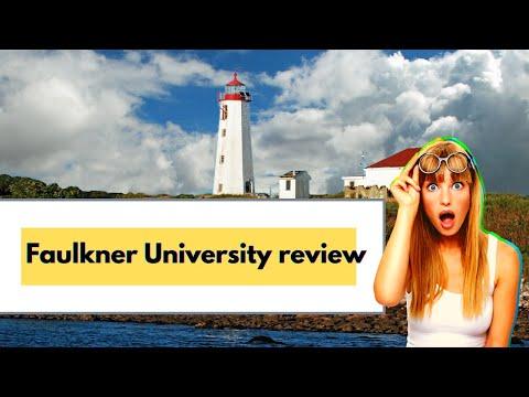Do Not Go To [Faulkner University] Before You Watch this video | [Faulkner University] Review