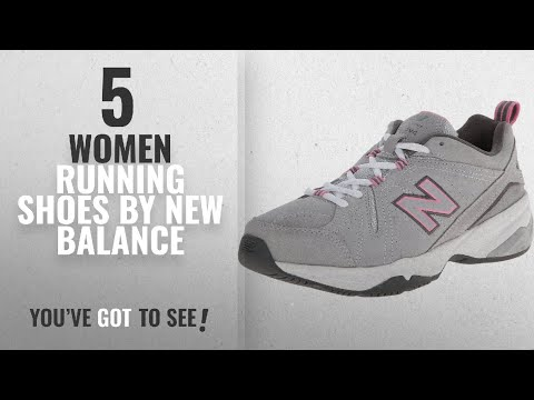top-5-new-balance-women-running-shoes-[2018]:-new-balance-women's-608v4,grey/pink-suede,us-10.5-d