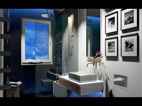 baddesign-oder-auch-minimalistischer-lifestyle-für's-gästebad