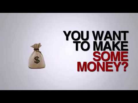 Personal Loans Bank of CA Montage quotes online IBM from YouTube · Duration:  25 seconds  · 1,000+ views · uploaded on 3/18/2017 · uploaded by Timothy Brown