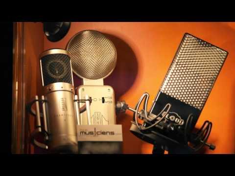 Home Studio, votre magasin spécialiste audio pro