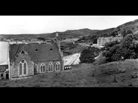 Old Photographs Of Gairloch Scotland