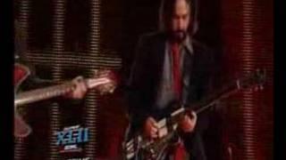 Tom Petty Super Bowl 2008 Won't Back Down