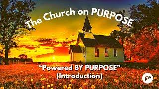 Paradise Hills Church -  April 11, 2021