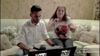 Страхотно Ромско изпълнение на песента нa (АЗИС Мотел)
