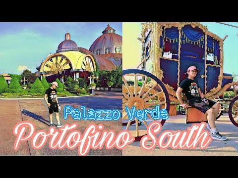 carmina-and-zoren-wedding-venue--jog-vlog-(-portofino-south-)-|-vlog-#3